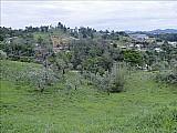 Terreno 1900m2 - jacarei/sp