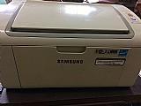 Samsung 2165 perfeita wi-fi