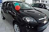 Fiat palio essence 1.6 serie sp completo ano 2014 venda guarulhos sp