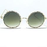 Óculos de sol cuco blue
