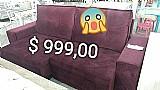 Móveis na caixa com pagamento em até 12x / whats 98039.0372 &9200;&128071;&128071;&128071;