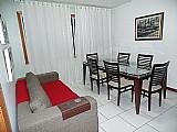 Casa 2 quartos,  2 banheiros,  copacabana,  rio de janeiro