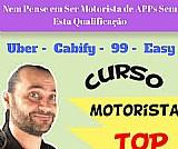 Curso online motorista top