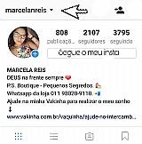 Segue no instagram @p.s.boutique_ e @marcelanreis
