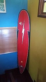 Longboard 90 semi novo