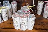 Copos de acrilico personalizados