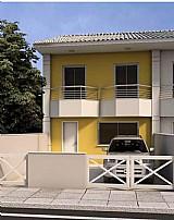 Casa 2 quartos na posse nova iguacu com varanda e otima localizacao