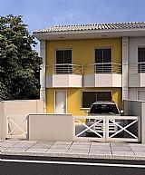 Casa 2 quartos no centro de belford roxo proximo do forum