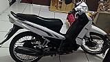 Moto crypton t 115