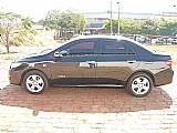 Corolla xei 1.8 16v flex automatico 08/09