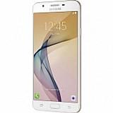 Smartphone samsung galaxy j7 prime 32gb - dourado
