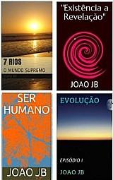 Os sete livros de kirim