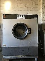 Lavadora extratora industrial 50kg marca msa 2014(super oferta)