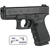 Vendo armas sem burocracia e entrego em todo o pais.