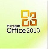 Office 2013 home business cartao fpp