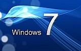 Windows 7 professional 32/64bits cartao fpp