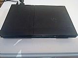 Playstation 2 77001 *com defeito* leia o anuncio