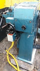 Tõrno  p/ retífica de disco freio (rebitex)