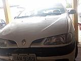 Renault 1, 6 scenic 2001