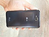 Lg k10 power tv 32 gb