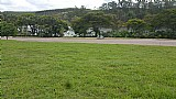Terreno 1000 m² no condominio sete lagos itatiba