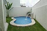 A melhor casa  em ubatuba  praia itamambuca