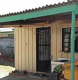 Casa no rei-do-peixe em quintao rs para 6 pessoas