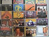 Engenheiros do hawaii-colecao com 20 cds