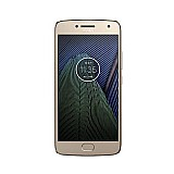 Smartphone moto g 5 plus dual chip android 7.0 tela 5.2
