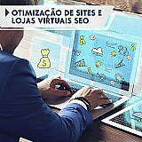 Agencia de marketing digital ,  consultoria seo ,  gerenciamento de rede social e faebook ads,  google adwords,  criacao de sites , blogs e aplicativos