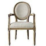 European classical wood chair oak study room chair contemporary sofa