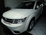 Fiat freemont 2012 precision completo,  banco de couro preto,  teto e 7 lugares