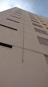&11088;&11088;&11088;&11088;&11088;  minah mendes  pintura predial no bairro de pinheiros