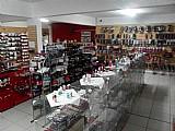 Lingerie e cosméticos a preco de fabrica
