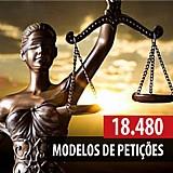 18.480 modelos de peticoes novo cpc e diversas