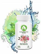 Active probiotico natural