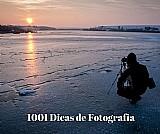 Ebook 1001 dicas de fotografia