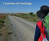 Caminho de santiago: fique preparado para fazer o caminho