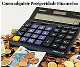 Audiobook como adquirir prosperidade financeira