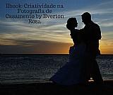 Ebook criatividade na fotografia de casamento