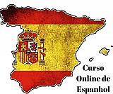 Curso de espanhol com certificado