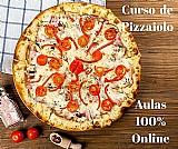 Curso pizzaiolo online