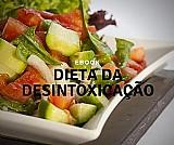 Dieta da desintoxicacao em ebook