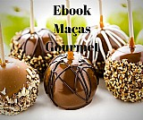 Ebook macas gourmet