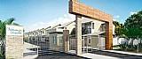 Casas duplex victoria reserva