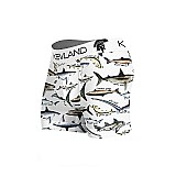 Cueca boxer breeds of sharks kevland