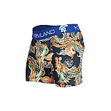 Cueca boxer dragon fun kevland