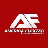 Reparo de injetora - america flextec