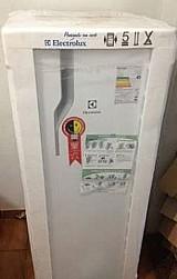 Refrigerador electrolux - 240 litros