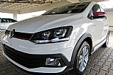 Londrina centro - volkswagem fox pepper - 2016 1.6 - completissimo,  particular - r$ 49.000, 00.